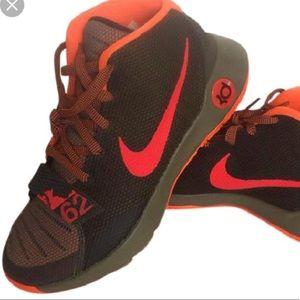 Men's KD Kevin Durant Trey 5 III Sneakers